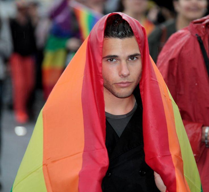 lesbienne x massage trans paris