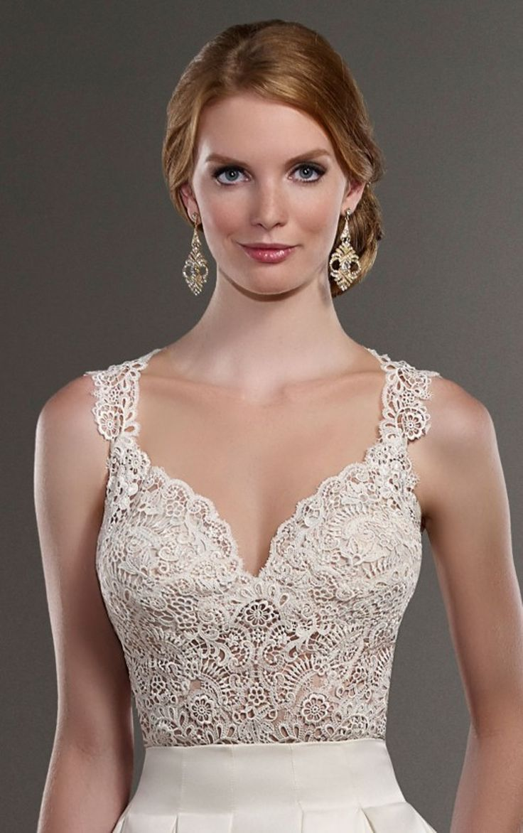 The 25 best wedding dresses glasgow ideas on pinterest wedding wedding dresses glasgow eleganza sposa ombrellifo Choice Image