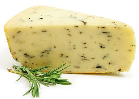 Сыр Домашний Украинский