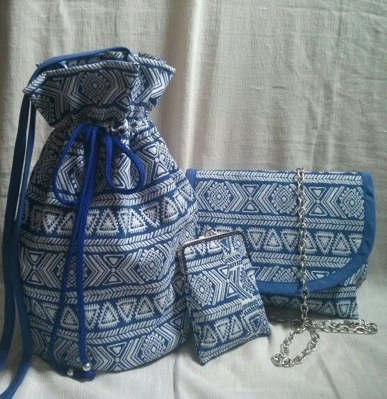 Navajo inspiration. Handmade by Sei Particolare. Find me on facebook!.