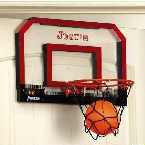 81 best basketball hoops images on Pinterest Basketball, Ball