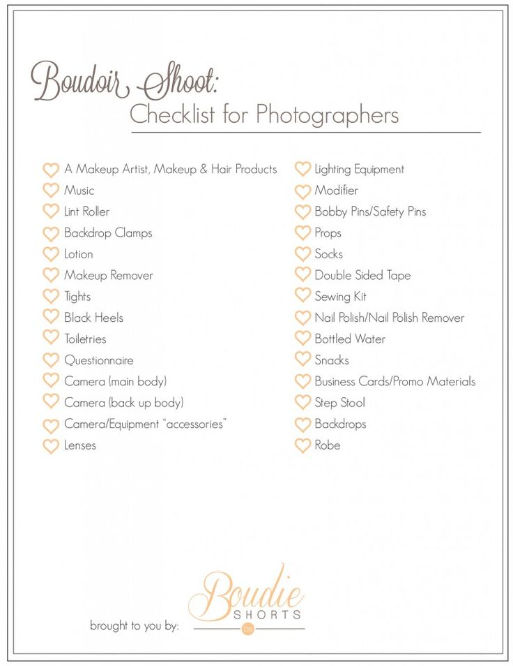 http://boudieshorts.com/wp-content/uploads/2012/10/checklist-for-photographers-790x1024.jpg