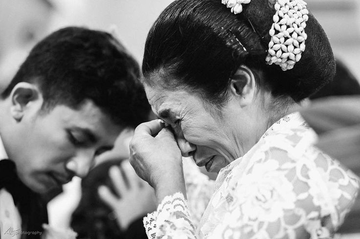 Santo Petrus Church: Amel & Krispin Wedding