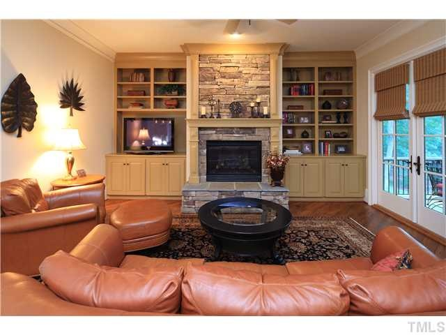 Perfect 10 best Shelves beside fireplace images on Pinterest | Fire places  YY14