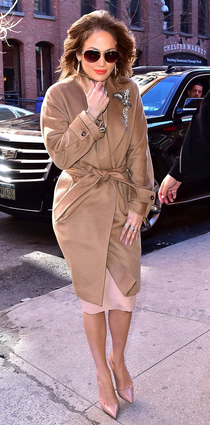 299 Best J Lo Images On Pinterest