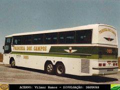 Diplomata 380 Princesa dos Campos 3485 A (Museu Digital Nielson Diplomata) Tags: nielson diplomata 380