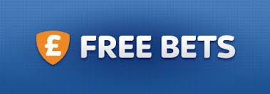 Free bets are provided as an incentive for joining one of our impressive sports betting sites. For example, if you were to bet AU$50, you would get a bonus. Online betting will offering free bets and incentives to new players.  #bettingfree  https://onlinesportbetting.net.au/free/