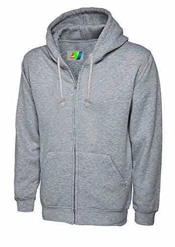 Premium Plain Pullover Hoody Hooded Top Full Zip Hoodie F... https://www.amazon.co.uk/dp/B077QXCB47/ref=cm_sw_r_pi_dp_U_x_HKUOAbN48M4ZJ