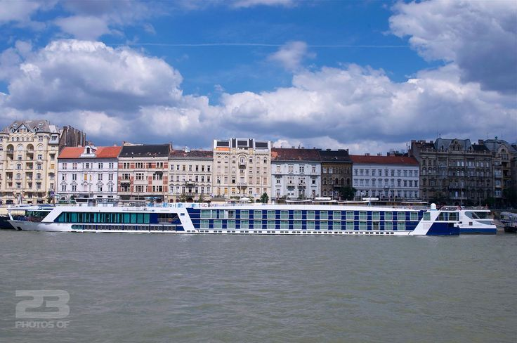 River Danube Cruise - Budapest photo | 23 Photos Of Budapest
