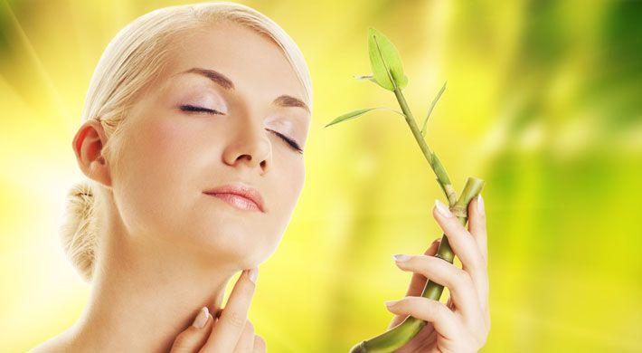 Als je een droge huid hebt, dan zijn er natuurlijk enorm veel crèmes, tonics, reinigingsmiddelen en gezichtsmaskers op de markt die je kunt uitproberen. Vergeet echter niet dat er ook een heleboel natuurlijke remedies & methodes zijn om een droge huid tegen te gaan. In dit artikel daarom 5 populaire natuurlijke remedies voor een droge huid