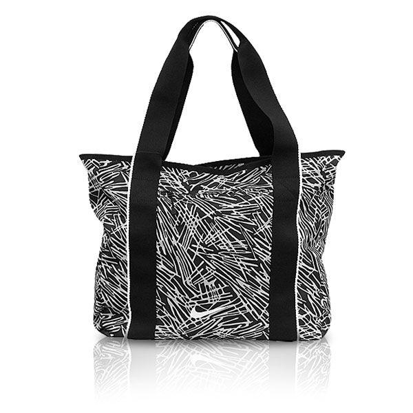 ¡Perfecta para ir al GYM! #bolsa #maleta #Nike #RopaDeportiva #Deportes #Moda #Sport #Fashion #Gym #MaletaDeportiva #BolsaDeportiva #Ejercicio