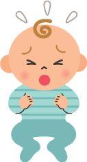 coccinella medica - die fürsorgliche Applikation | Wenn ein Kind krank ist, dann ist das die schlimmste Zeit für die Eltern.  Kinder fühlen sich in dieser ungewöhnlichen Situation vielfach überfordert und reagieren z.b. auf wiederholte Versuche der Körpertemperatur-Messung oftmals mit Ablehnung. - mehr ist als ein dekoratives Accessoire!  Es gibt auf Ihr Kind oder Baby acht, während Sie vielleicht gerade mal ein Auge zumachen wollen (speziell in der Nacht).