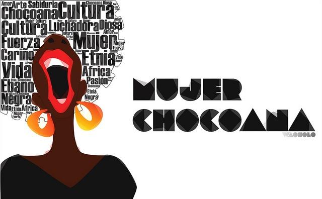 Chocoana