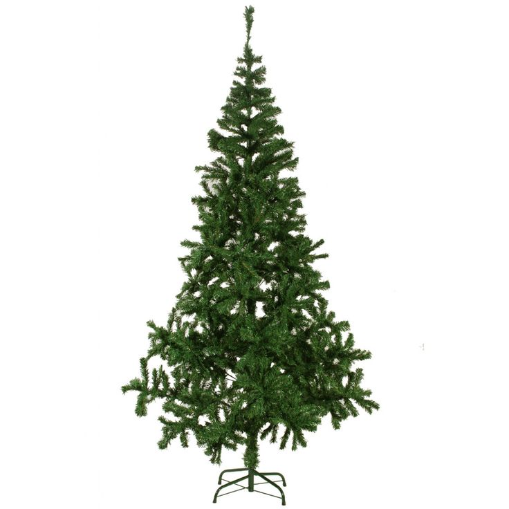 Best Artificial Christmas Tree cm Xmas Traditional Branches Holiday Celebration