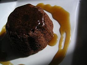 Holst Sticky Date Puddings