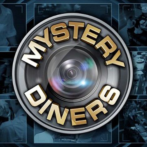 Reality TV Fake! Food Network Show 'Mystery Diners' Caught Up In Scandal For Faking It