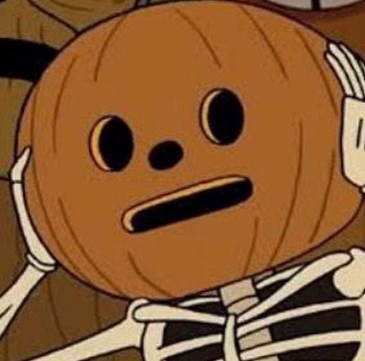 skeleton in 2020 | Halloween wallpaper, Halloween memes ...