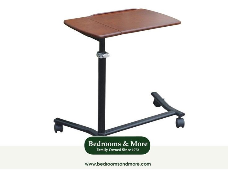 This sleek little laptop computer table rolls right over your lap when youu0027re relaxing in your Benchmaster recliner chair. Tabletop tilts for your comfort.  sc 1 st  Pinterest & 11 best tables for recliners images on Pinterest | Recliners ... islam-shia.org