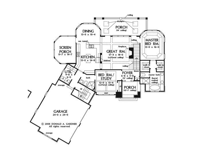 25 best Great Layouts images on Pinterest Design floor plans Home