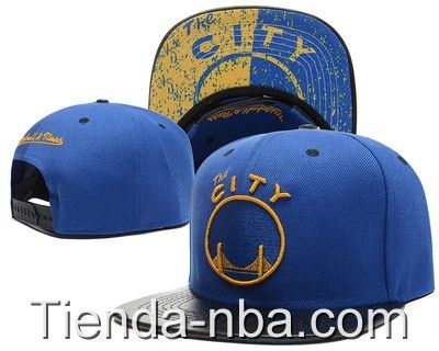 online store 5b774 79ff6 ... shop warriors gear snapback cap nba golden state warriors caps hats  prezzo sports caps white jersey