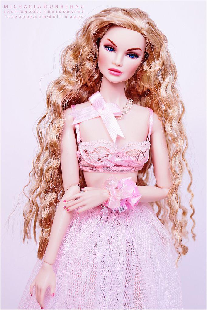 die besten 25 altrosa haar ideen auf pinterest rose haarfarbe rose blonde haare und. Black Bedroom Furniture Sets. Home Design Ideas