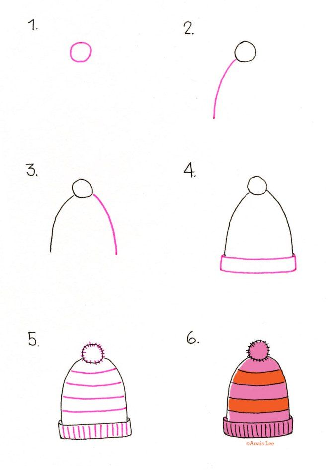 17_knitted_hat