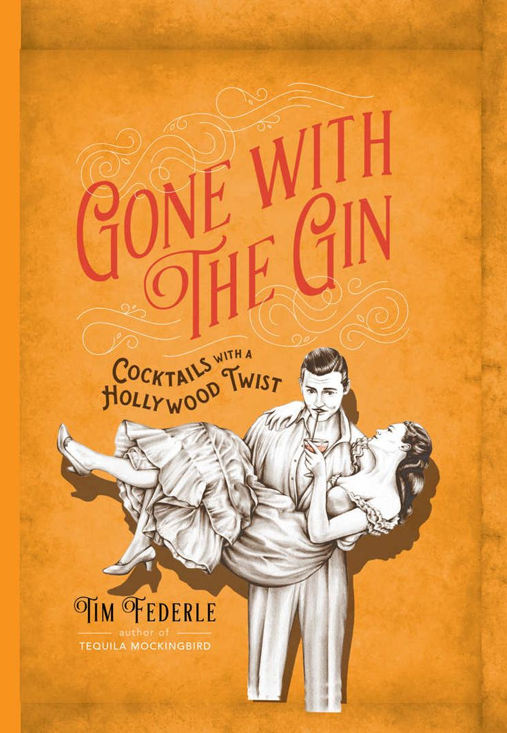 7 melhores imagens de favourite books no pinterest livros livros gone with the gin cocktails with a hollywood twist ebook tim federle amazon fandeluxe Choice Image