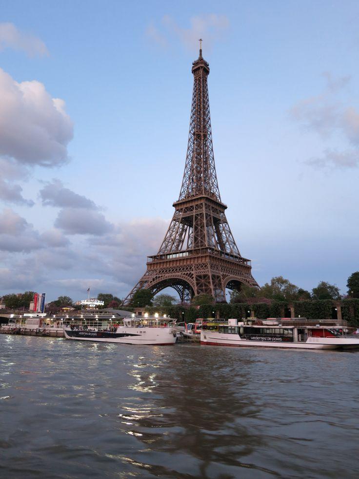 6849 Best Images About Paris J 39 Adore On Pinterest Paris Paris Street And Concorde