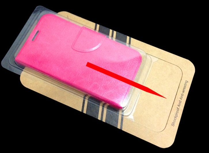package design blister iPhone - Google 検索