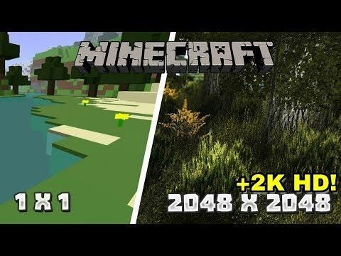 c6718fb7edadeca065ca92b1833494be - How To Get Texture Packs In Minecraft For Free