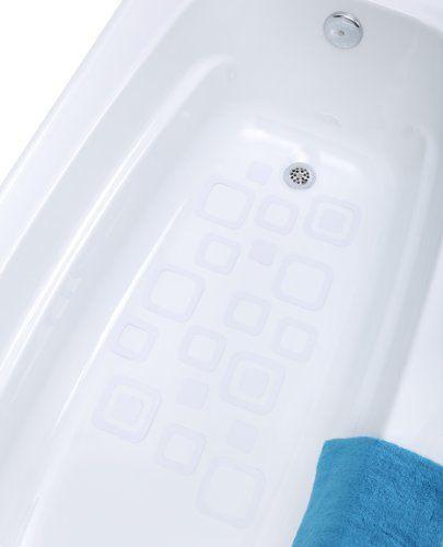 28 Best Bathtub Appliques Images On Pinterest Bath Tub