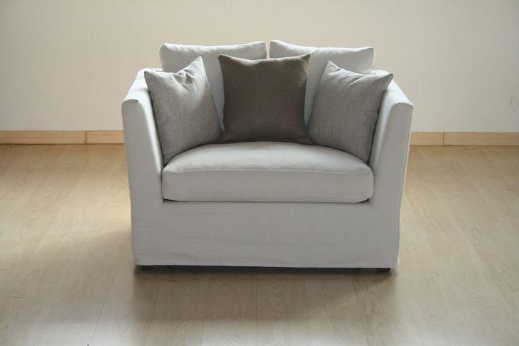LA POLTRONA LETTO « Blog Arredamento: divani – letti – poltrone
