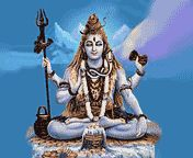 SEO, Web Design and Web Development Service @9871774014: Indian God Goddess Photo, Indian God HD Photo, God Picture download, Hindu God Photo