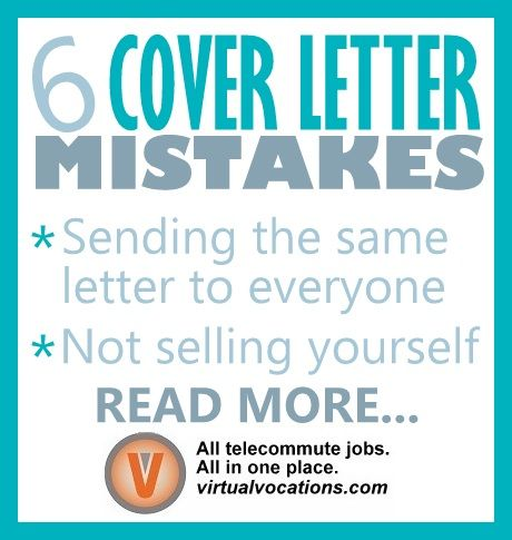 Best Cover Letter Help Images On   Job Search Cover