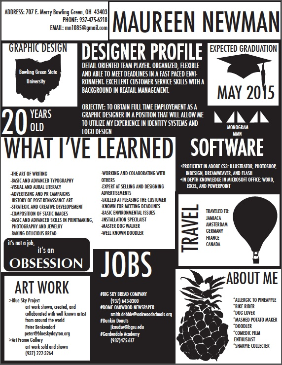131 Best Images About Job Seekers Here On Pinterest   I Need A Job