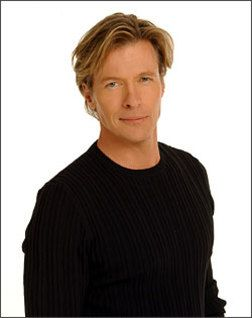 jack wagner - Google Search