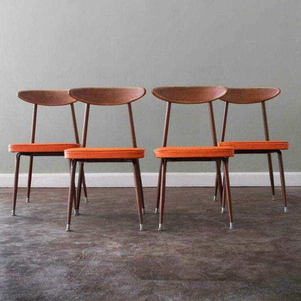 Bildergebnis für dänischer stuhl