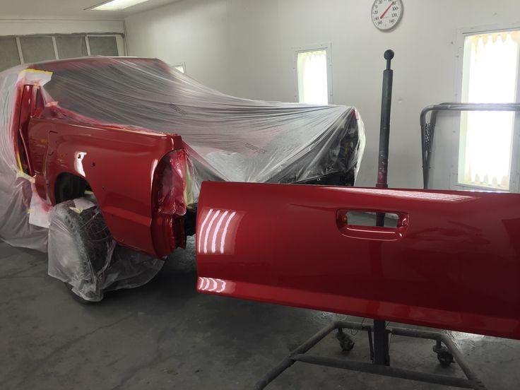 16 best Diseño Industrial   Industrial Design images on Pinterest - automotive collision repair sample resume