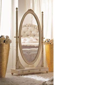 напольные зеркала для спальни: 19 тыс изображений найдено в Яндекс.Картинках