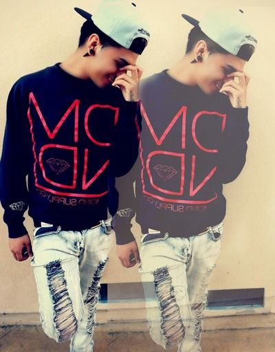 18 Best Images About Pretty Boys On Pinterest Sexy Swag Boys And Skater Boys