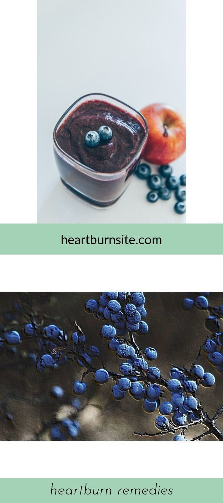 does milk help heartburn # | natural foods to remedy gerd in 2018