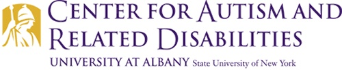 Center for Autism and Related Disabilities