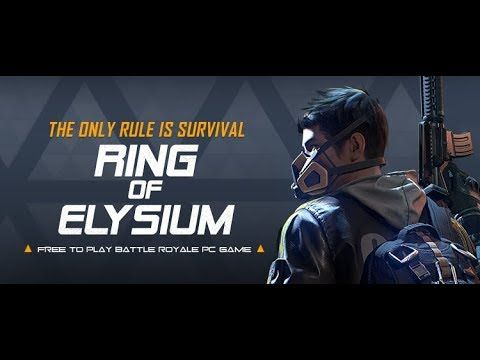 ring of esylum download