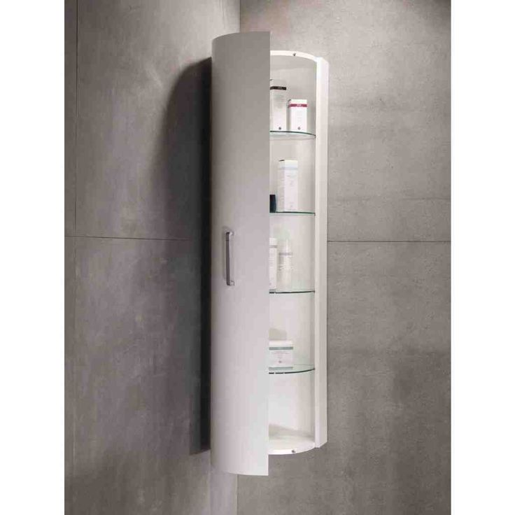 Find This Pin And More On L I H 134 Bathroom Storage Cabinets Furniture For Bathroom Design Using Corner