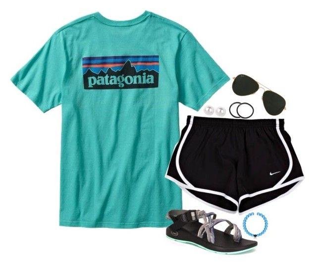 Patagonia Down Shirt Womens