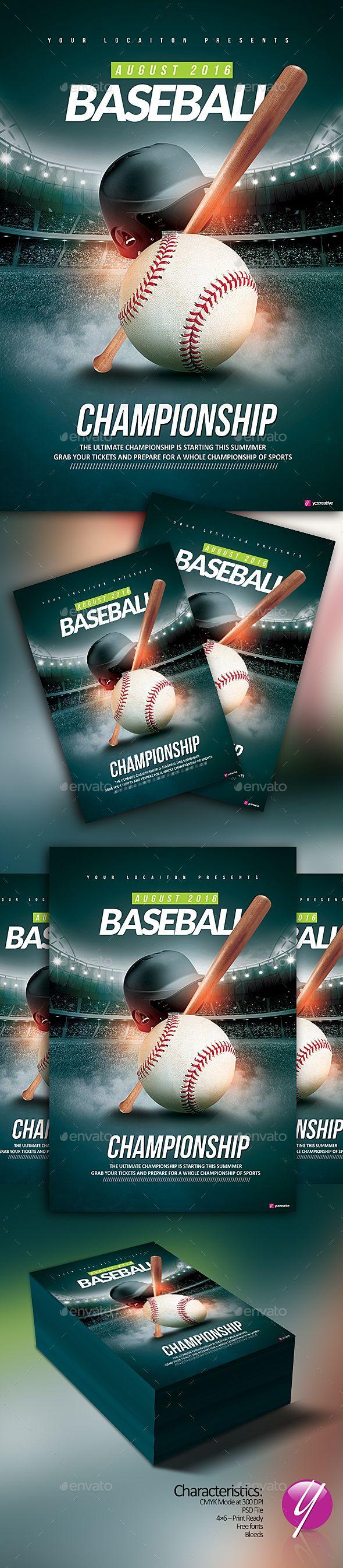 sports flyers templates sports flyers templates