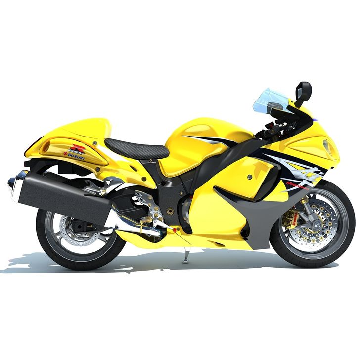 23 best 4960 robot images on pinterest robot robotics and robots suzuki hayabusa motorcycle model model available on turbo squid the worlds leading provider of digital models for visualization films television fandeluxe Choice Image