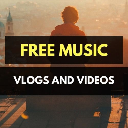 News Videos & more -  Joakim Karud - Say Good Night **FREE DOWNLOAD** #Listen on #SoundCloud #Music #Videos #News Check more at https://rockstarseo.ca/joakim-karud-say-good-night-free-download-listen-on-soundcloud/