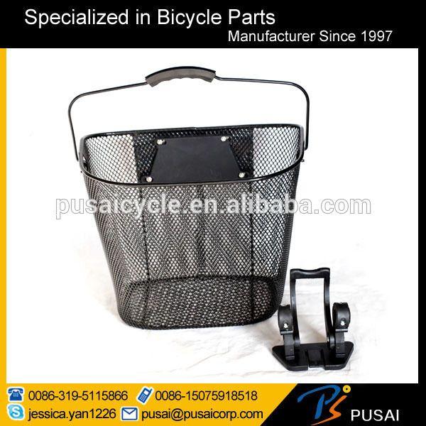 Bisiklet aksesuarları/çabuk bisikletinin sepetinde-resim-Bisiklet Sepeti-ürün Kimliği:60240703777-turkish.alibaba.com
