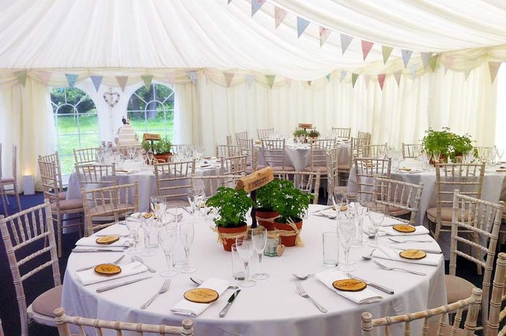 76 best marquee wedding ideas images on pinterest for Indoor marquee decoration